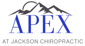 Chiropractic Thomasville NC Apex at Jackson Chiropractic